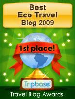 eco award TB_eco_1